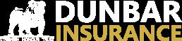 dunbar-insurance-rockingham-logo