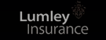 Lumley insurance Logo