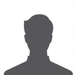 male-headshot