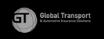 global transport logo