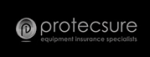 protecsure-insurance-logo