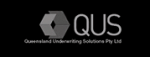 qus queensland underwriting solutions logo