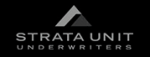 strata unit underwriters logo