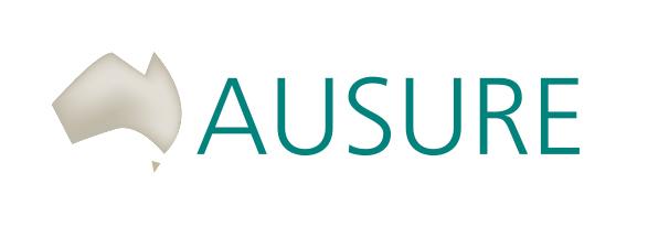 ausure-logo